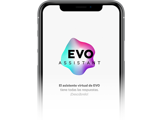 EVO Assistant