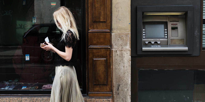 App de cajeros buscador evo banco for Buscador oficinas bankinter
