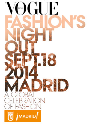 logo-vogue-fashion-night-2014