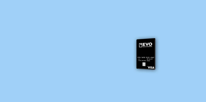 Tarjeta crdito y dbito sin comisiones tarjeta for Oficinas evobanco